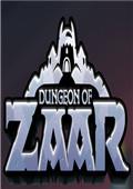 Dungeon of Zaar 免费版