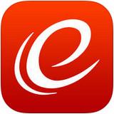 e百福app V2.1.4 iPhone版