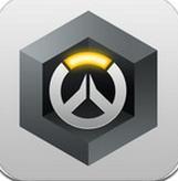 多玩守望先锋盒子app v1.0.3 安卓版