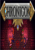 Chronicon  免费版