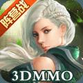 剑与魔法  v1.6.0 免费版