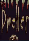 居民The Dweller v1.0 免费版