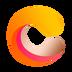 美洋洋 v1.1.0 安卓版