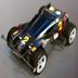四驱小赛车 v2.0 安卓版
