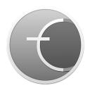 uFocus V3.1.1 Mac版