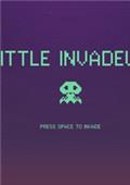 小外星人 v1.0 免费版
