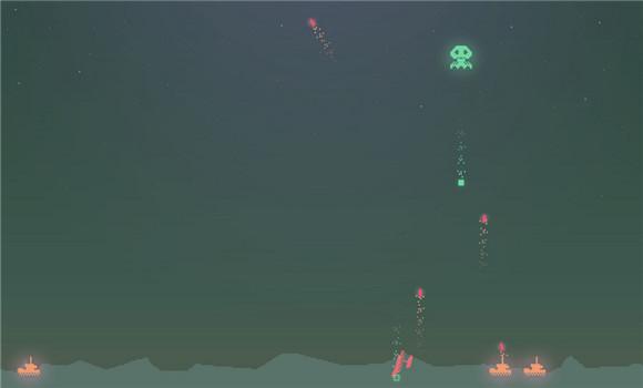 小外星人中文界面图2