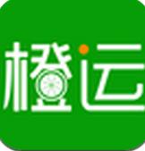 橙运司机版 v2.0.2 安卓版