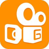 GIF快手 v4.51.1.2405 安卓版