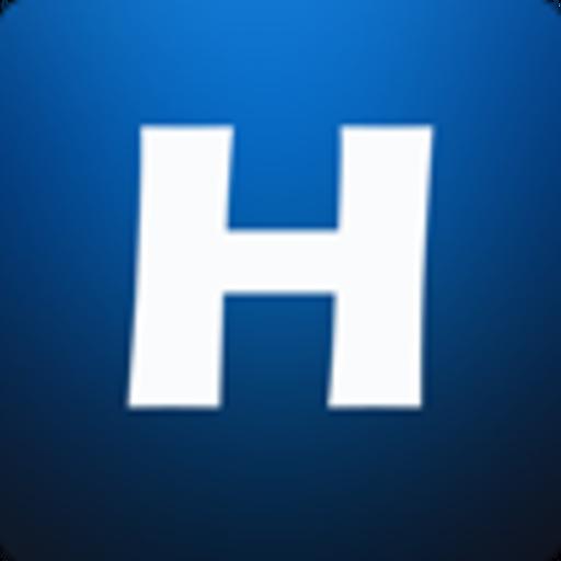 HelpBy v2.2 安卓版