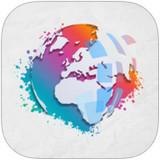 域言app v1.0 iPhone版