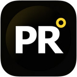 公关圈app V1.0.1 iPhone版