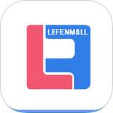 乐分商家app V1.0.2 iPhone版