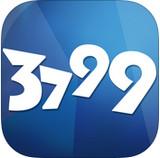 3799游戏 v1.0.1 安卓版