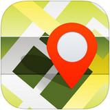 济南公交app V4.0.1 iPhone版