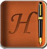 好写笔记 v2.18 安卓版