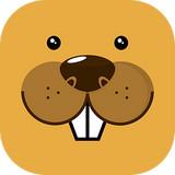 乡邻app v1.1.1.2 安卓版