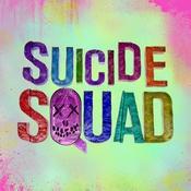 自杀小队特殊行动 v1.2.8 安卓版