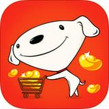京东掌柜宝app V1.0.7 iPhone版