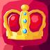 我的陛下 v1.0.1 安卓版