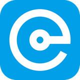 蚂蚁计价器app v1.1.0 安卓版