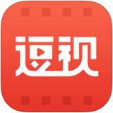 逗视app V2.1.8 iPhone版