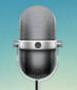 Apowersoft_录音精灵 v4.1.2 免费版