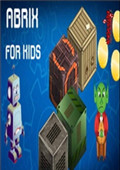 Abrix儿童版 v1.0 免费版