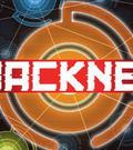 黑客网络hacknet v4.0548  中文版