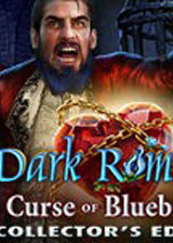黑暗罗曼史5蓝胡子 v1.1 免费版