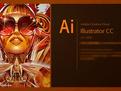 ai文件查看器Free AI Viewer v3.2 免费版
