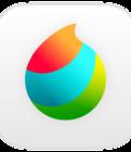 medibang paint pro v10.1 免费版