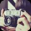 卖萌P图相机 v2.52.0 安卓版