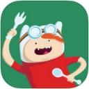 吃播app V1.2.8 iPhone版