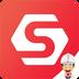 超级工厂工程师 v1.1.1 安卓版