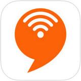 小九app V7.5.5  iPhone版