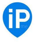飞飞ip详细地址查询 v1.1 免费版