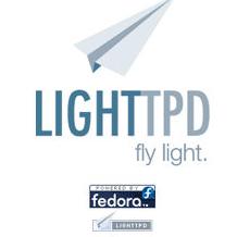 lighttpd(高性能网页服务器) v1.4.42 免费版