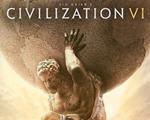 文明6 v1.0  官方版