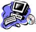 DataGridView打印控件 v5.8 最新版