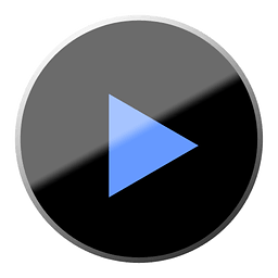 稻波影城app下 v1.0.0 安卓版
