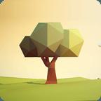 科举网校app v1.0.0 安卓版