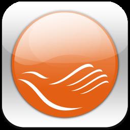华泰期货app v7.0.3 安卓版