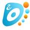 足动科技旅游网站系统 v1.2 官方版