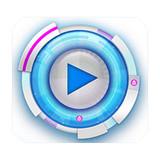 游戏视频直播 v2.1.6 安卓版