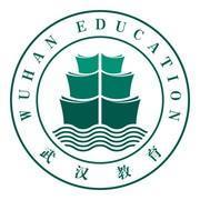 武汉中小学生视力健康知识竞赛 v1.0 免费版