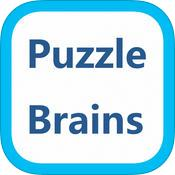 Puzzle Brains v1.0 安卓版