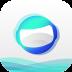 部族欧巴 v1.0.3 安卓版