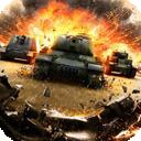德国战车 v4.0 iPhone版