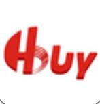 华人Hbuy v1.0.2 安卓版